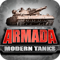 Armada – World of Modern Tanks