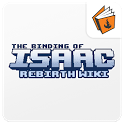 The Binding of Isaac: Rebirth