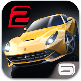 Взлом для GT Racing 2: The Real Car Exp на Андроид!