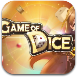 Мод для Game of Dice. Хитрые кости!
