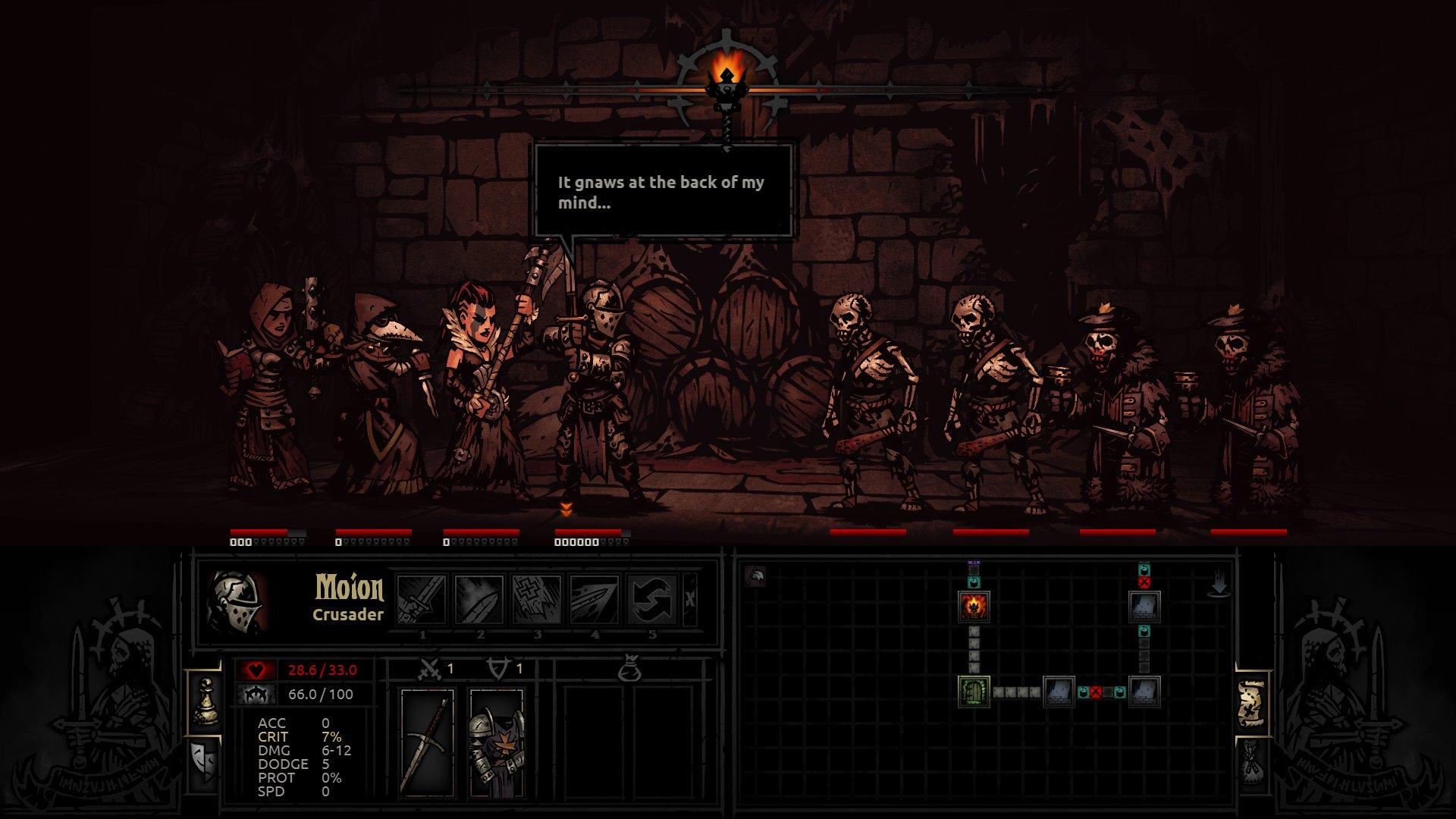 Dungeon Maker: Hunting Ground для PSP и PPSSPP …