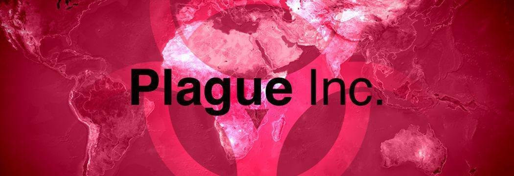 plague inc apk mod все открыто