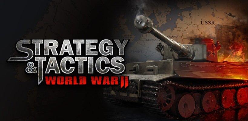 Стратегии про войну на андроид