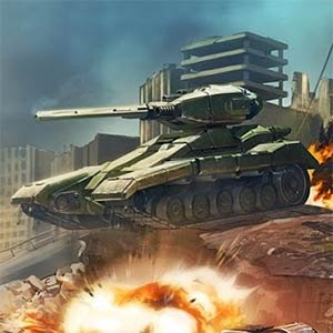 World of tanks лт 14