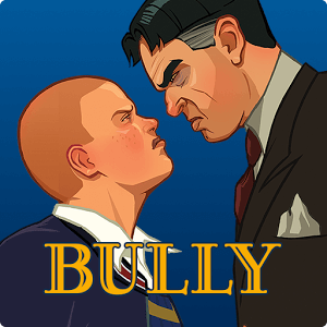 Порт игры Bully: Anniversary Edition на Андроид
