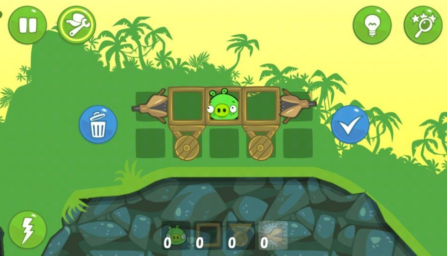 Top bad piggies hd guide 09 apk, update on 2017-03-11 this application is top bad piggies hd guide