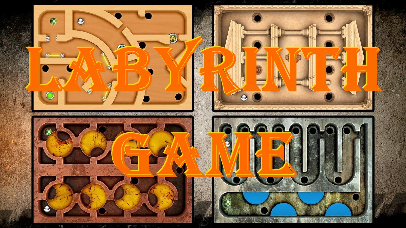 GemCraft Labyrinth - Play on Armor Games